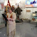 выставка-музей-дзержинского1