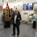 выставка-музей-дзержинского2