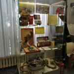 выставка-музей-дзержинского4